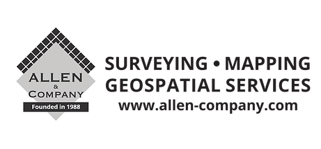 Allen & Company - Horizontal Logo (2020
