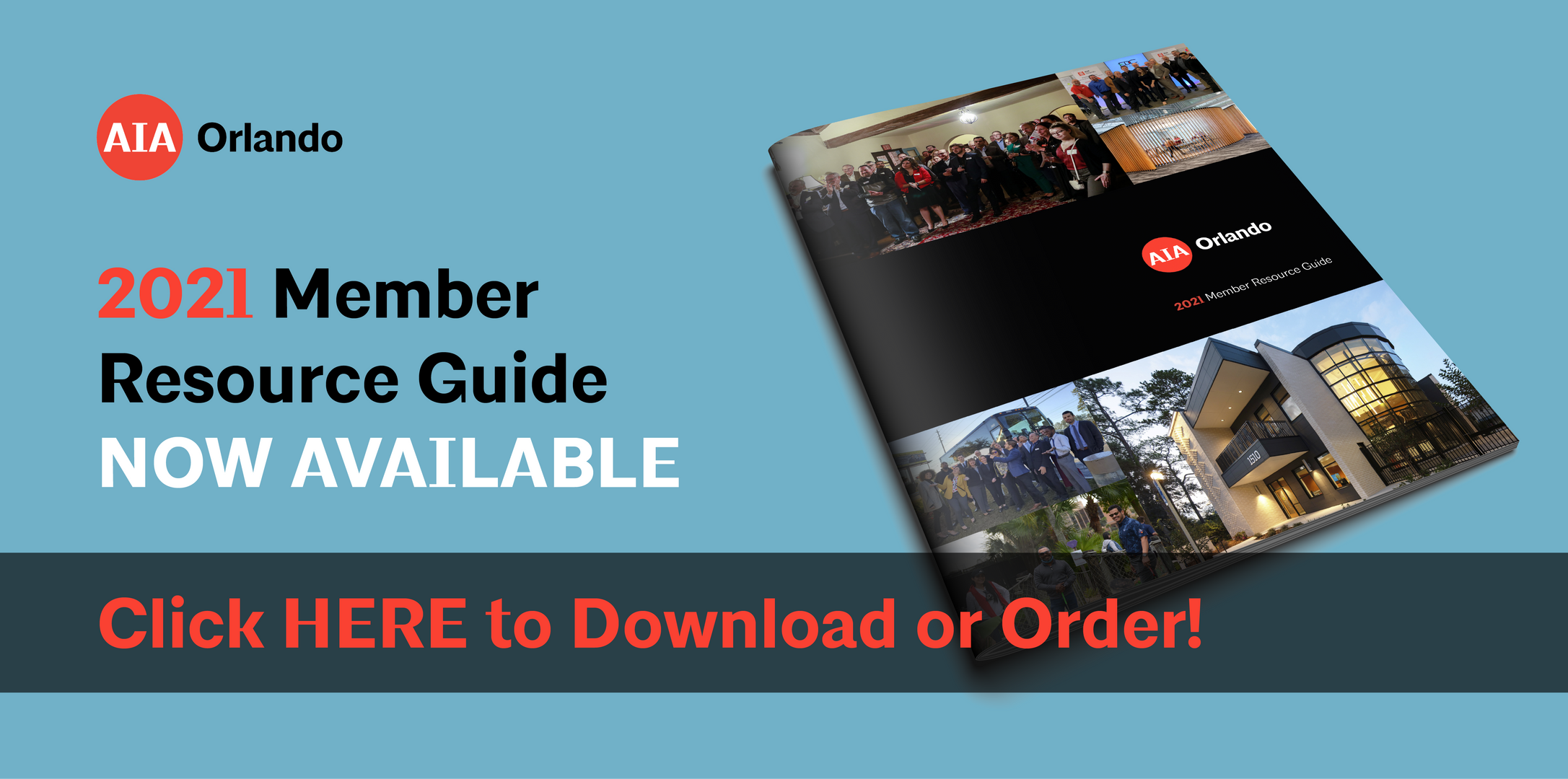 Resource Guide NOW AVAILABLE.png