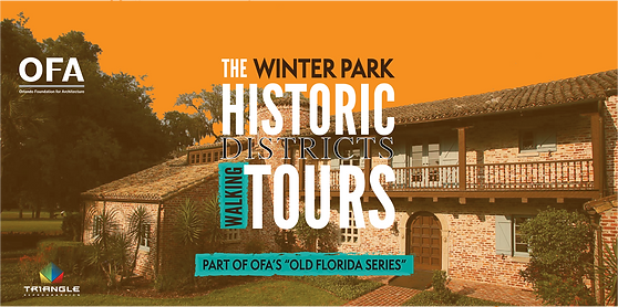 WP tours banner.png
