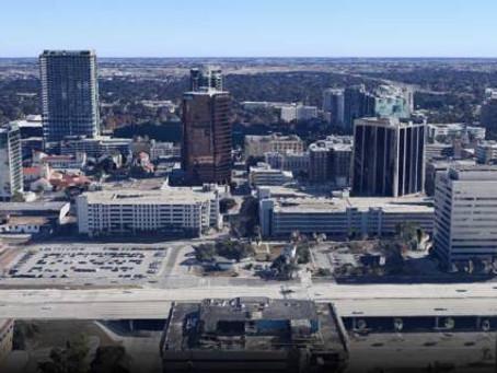Orlando Foundation for Architecture Update
