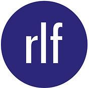 RLF_logos_blue_fill_trimmed.jpg