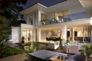 2012 New American Home-PhilKean-1