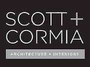 S+C Logo - Black Background - Small Square.jpg