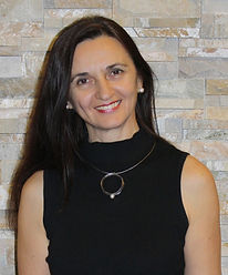 Jadranka Knezevic - Headshot.jpg