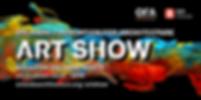 Art Show 10.22.20.png
