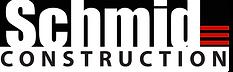 Schmid Construction Logo 2020 Large.png