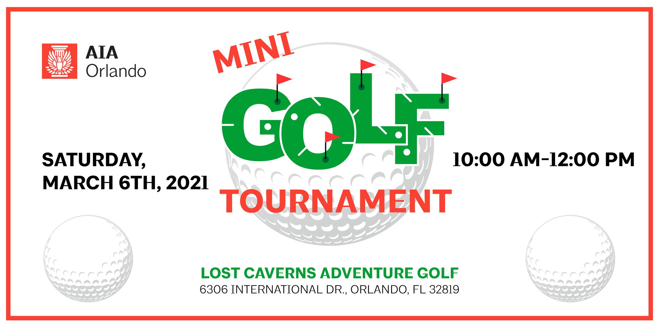 Mini Golf banner V2.png