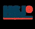 HSJ Logo Title Block 2020 AIA.png