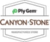 canyon stone logo.png