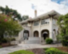Wescott Beardall House.jpg
