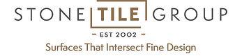 Stone Tile Group.jpg