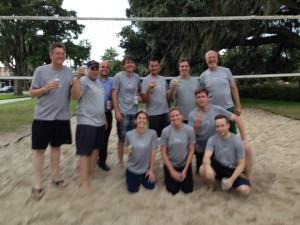 VOA-volleyball-Orlando-300x225