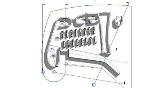 BBB-plan