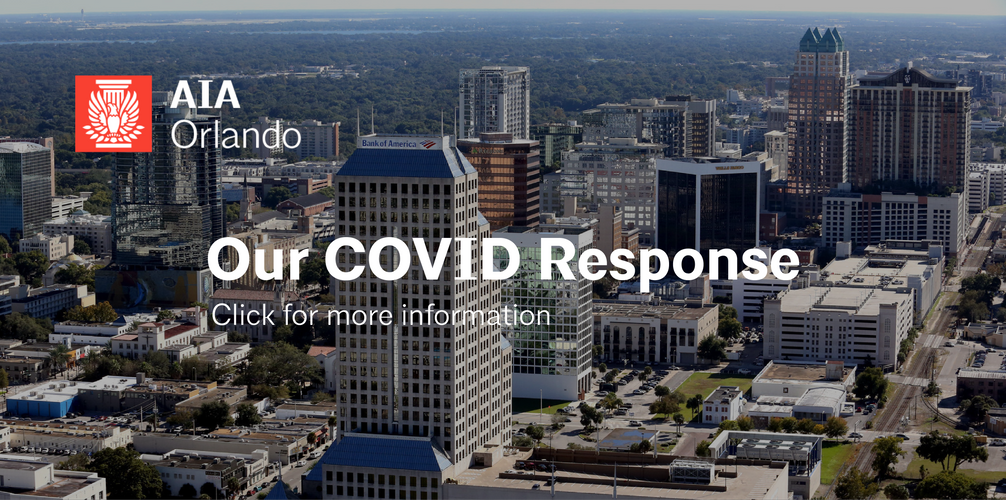 COVID AIA Response.png