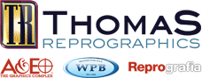 WPB-logo