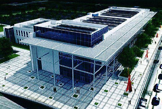 os-new-design-of-43m-orlando-pd-headquarters-r-002