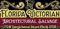 FloridaVictorianWebLogo.png