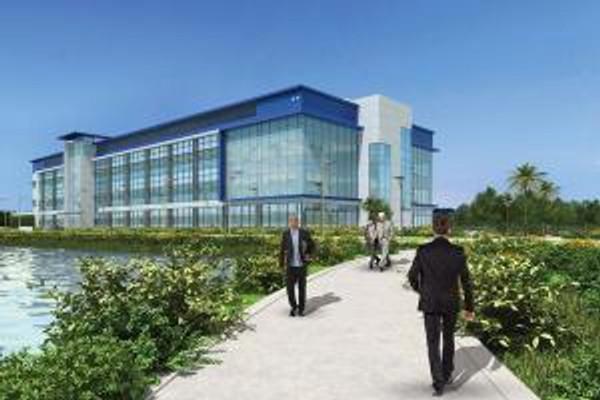 lake-nona-FL-BLUE-innovation-center_600xx1770-1180-315-0
