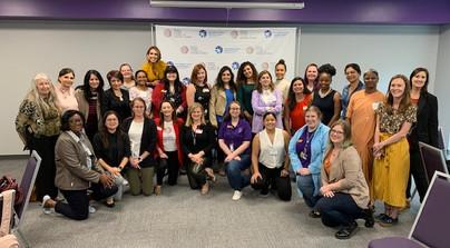 2019.11.04 _Women in STEM-005.JPG
