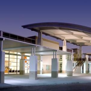 2004BooneHighSchool