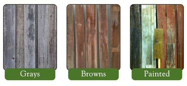 gleman-reclaimed-wood-samples