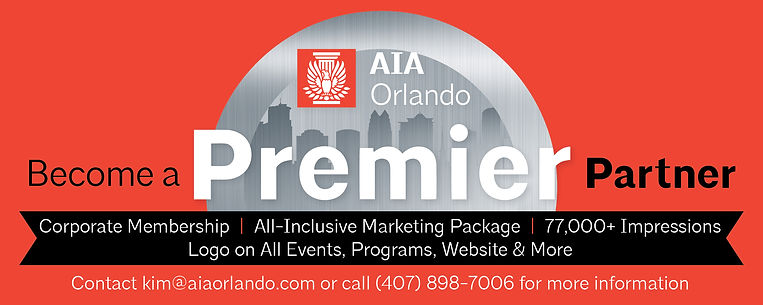 AIA Orlando_Premier sponsor_77K+.jpg