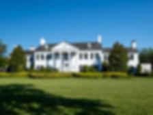 R.D.(Dolf) Keene Residence.jpg