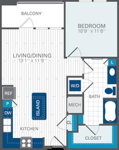 AzulBaldwinPark-Floor-Plan-A2