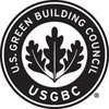 USGBC Winter Social