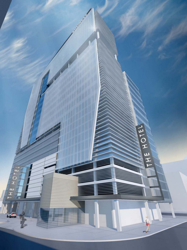tremont-tower-rendering-1_750xx637-850-5-0