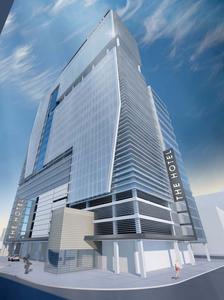 tremont-tower-rendering-1_750xx637-850-5-0