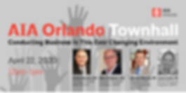 Covid townhall 4.22.20 updated name.png