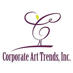 Corporate Art Trends.jpg