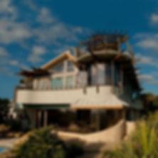 DeSanctus Residence.jpg