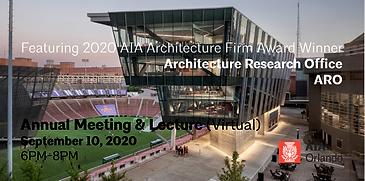 2020 Annual meeting Virtual.png