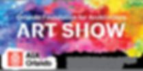 OFA Art Show.png