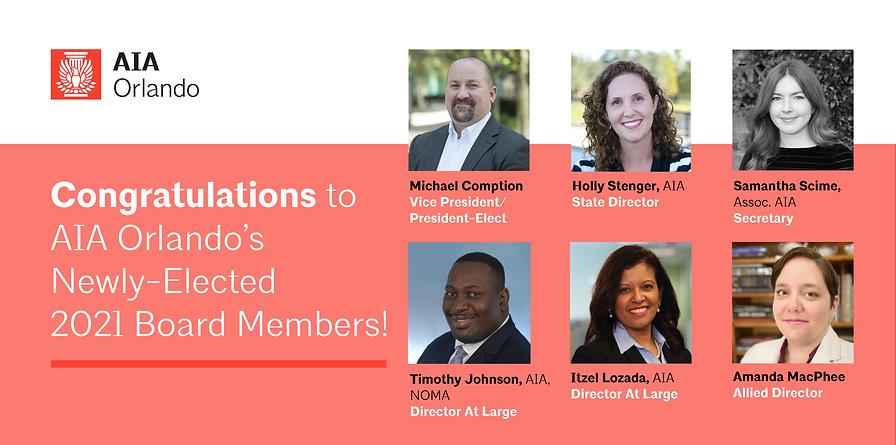 Congrats 2021 Board Members.png