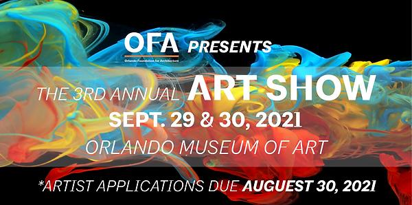 Art Show 9.29+30.21 ARTISTS.png