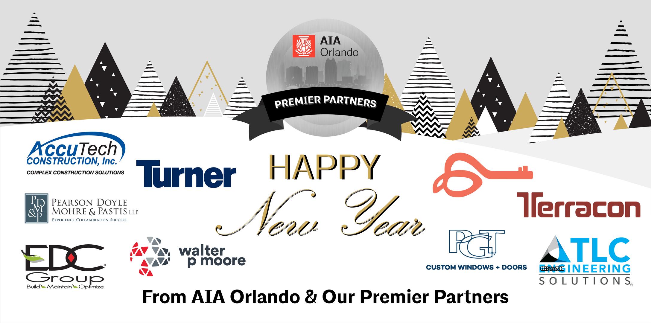 Happy New Year Premier Partners 2020 (00