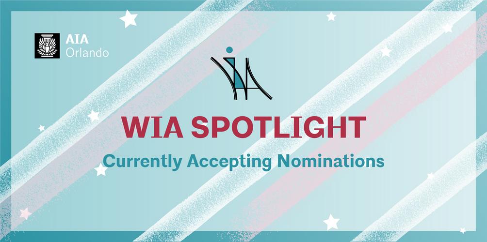 WIA spotlight banner FINAL.png