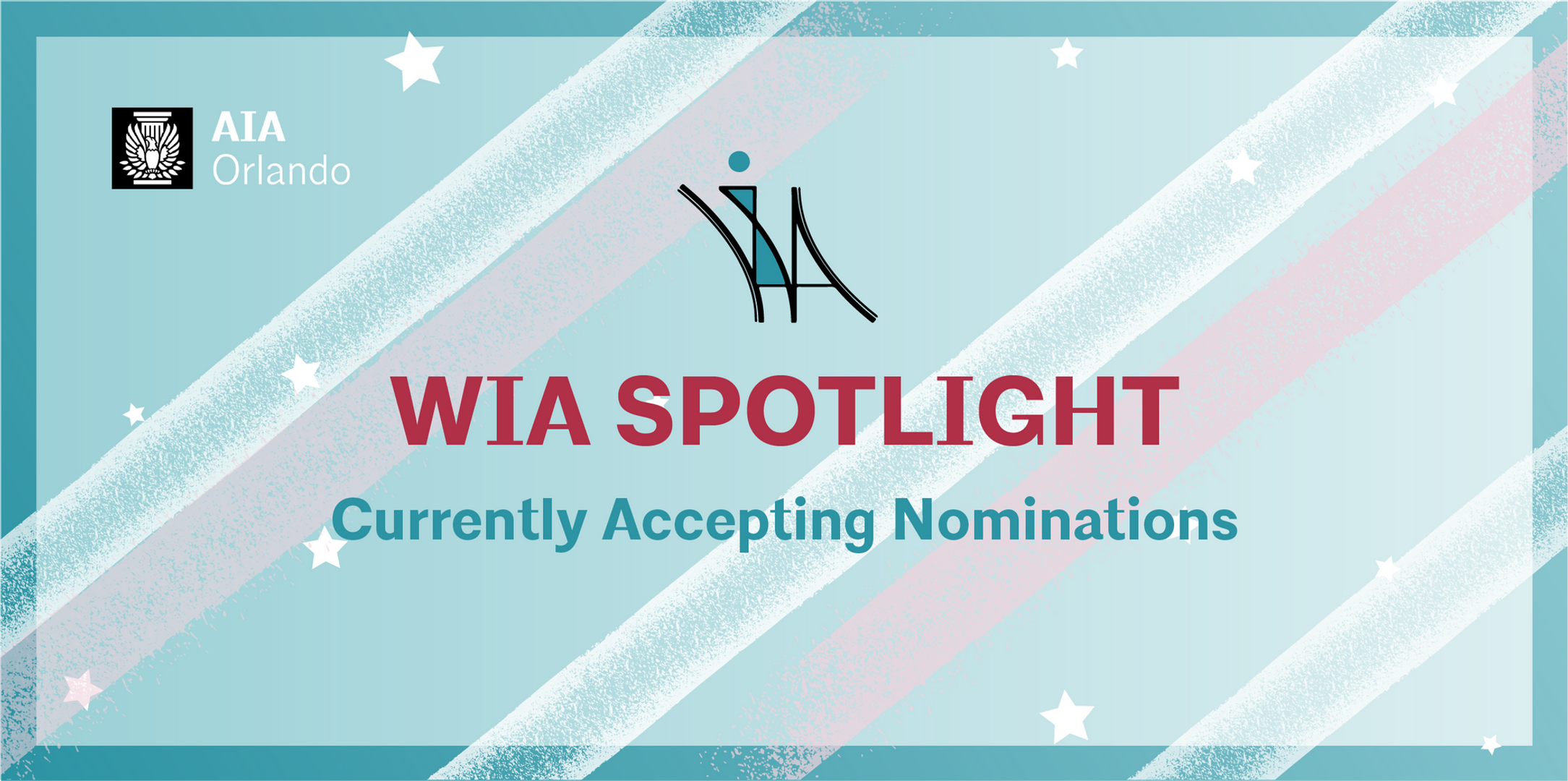 WIA spotlight banner FINAL.png