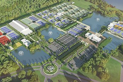 us tennis assoc-lake-nona-complex_600xx417-278-67-0