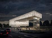 Restoring Light Memorial.jpg