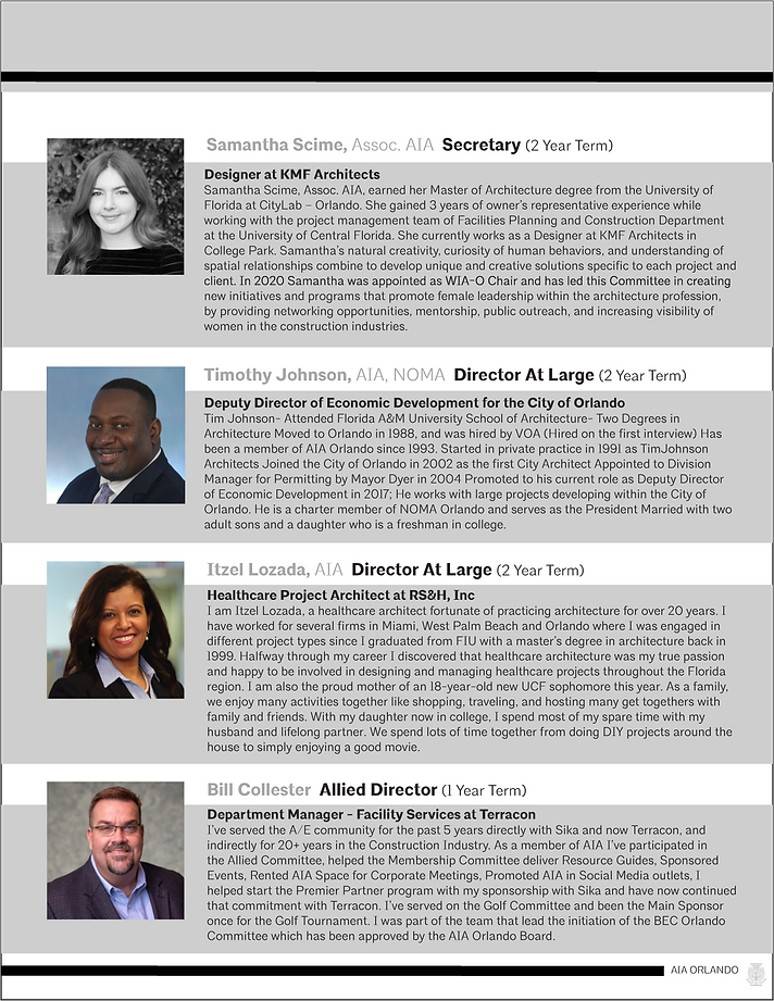 2020 Board Nominees pg2.png