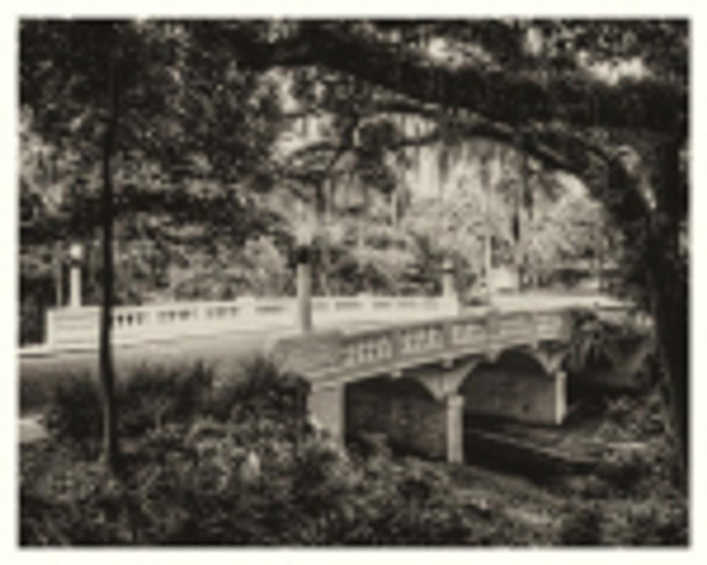 Washington Street Bridge - Egleston 2014