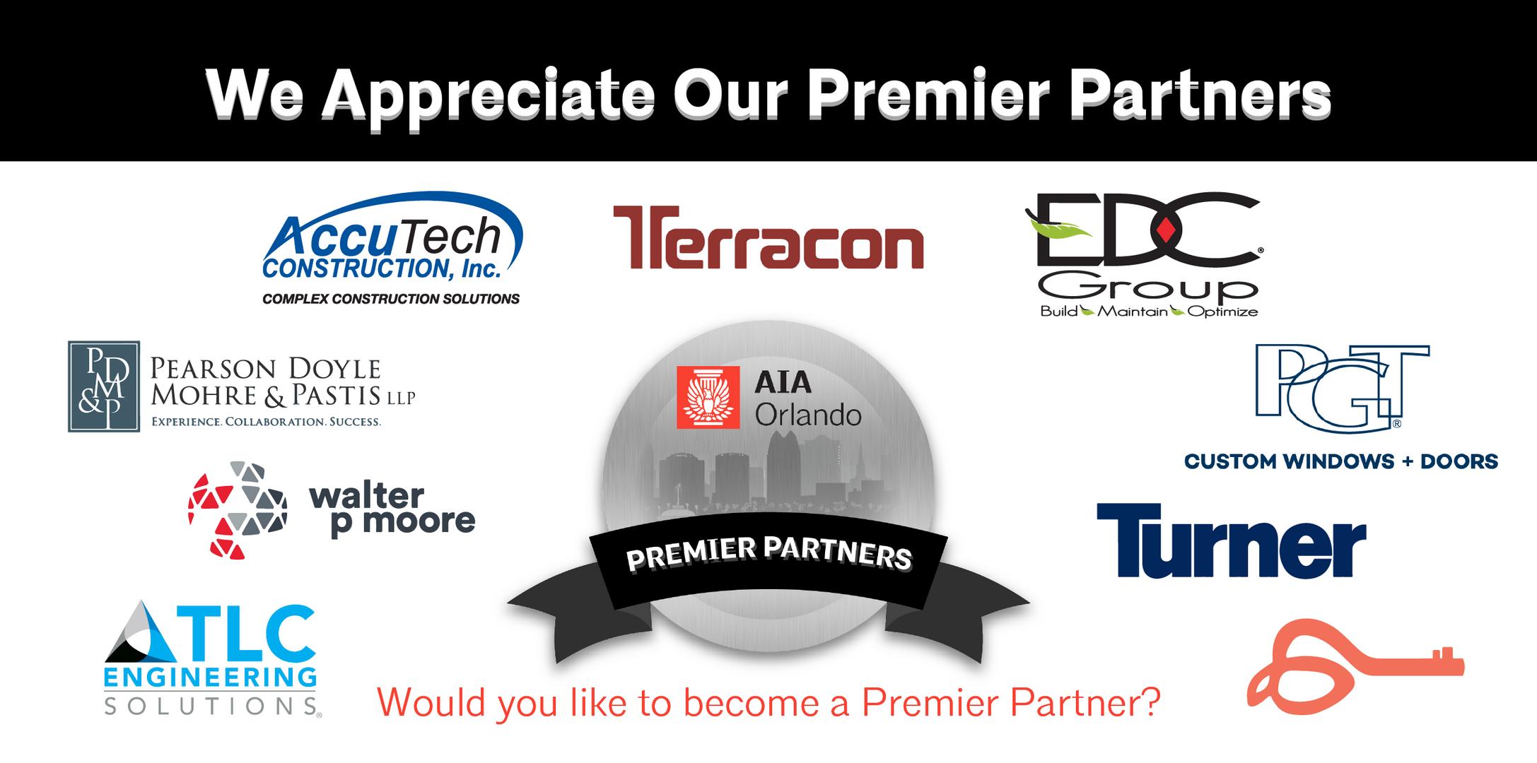 Premier Partner banner updated 7.23.20.p