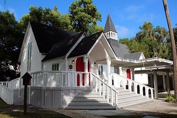Church of the Good Shepherd.jpg
