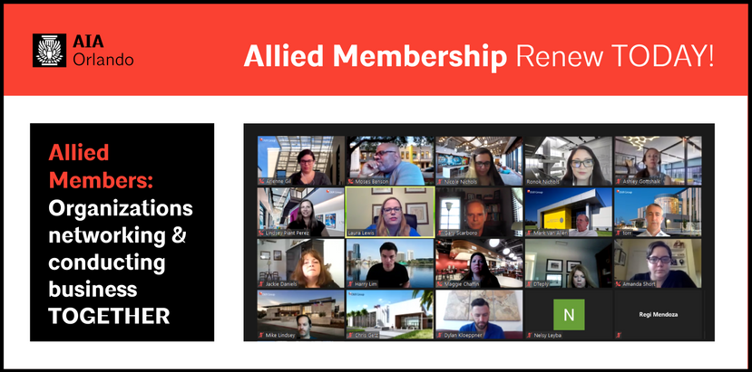2021 Allied Renewal banner.png