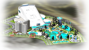 os-sky-ramp-xero-gravity-resort-20150211-001