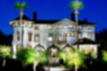 John B. Stetson Mansion.jpg